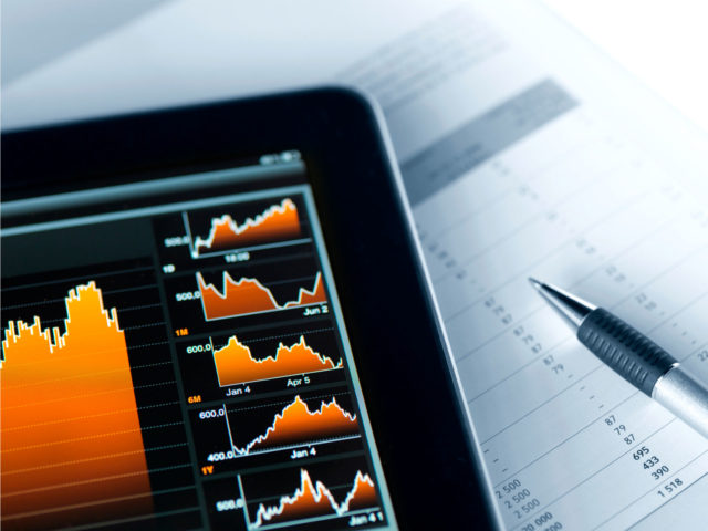 Transaction-Related Valuation Issues
