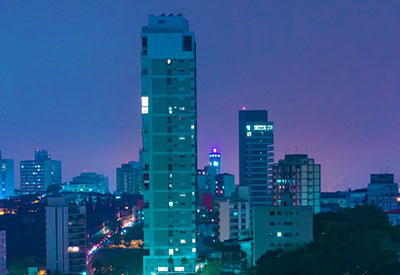 Valuation Issues in Brazil