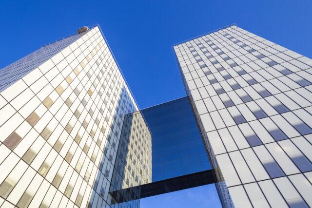 Valuation Regulatory & Professional Affiliations