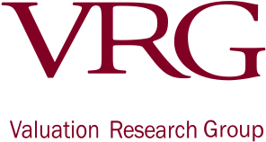 Valuation Research Group