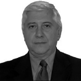 Jorge Mario Angel Arbeláez