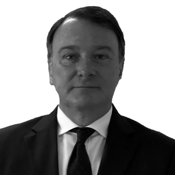 Roberto Zuanella