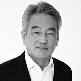 Hitoshi Kawafuji