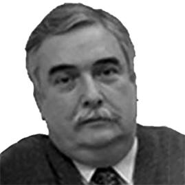 Luís de Carvalho